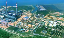气头网 - 天然气交易O2O平台