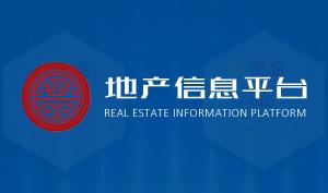 地产信息平台网站建设